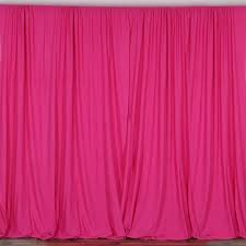 Magenta Curtain Panels Tablecloths Chair Covers Table Cloths Linens Runners Tablecloth