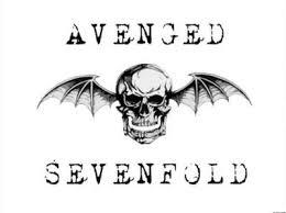 download mp3 ebiet g ade komplit download lagu avenged sevenfold mp3 full album lengkap lagu mp3