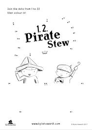 kylie howarth u2014 kylie howarth author illustrator kids