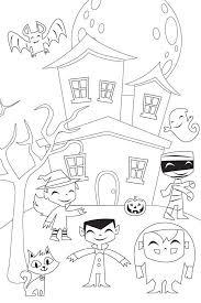 printable halloween activities kids u2013 simple everyday mom
