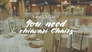 chiavari chairs wholesale tips for buying chiavari chairs wholesale archives the