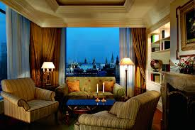ritz carlton 5 star luxury hotels in moscow the ritz carlton moscow