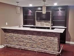 design basement best 25 basement bars ideas on pinterest man cave diy bar