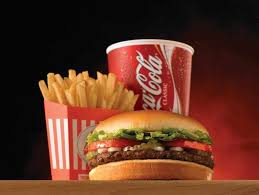fast food chains the bay area doesn u0027t have but needs sfgate
