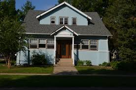 home design hastings mn home painting projects by trone painting hastings st paul