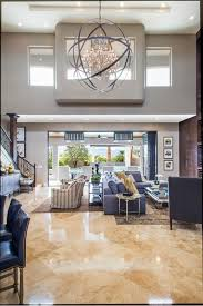 dream homes by scott living 11 best brothers at home images on pinterest los hermanos scott