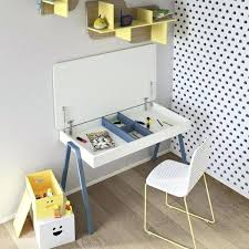 study table and chair ikea children desk knocked down carton packed adjustable height children