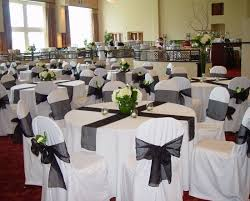 black and white wedding black and white wedding theme black and white wedding decoration