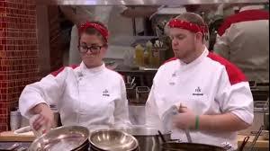 Hell S Kitchen Season 8 - the dancers hit the floor season 16 ep 8 hells kitchen