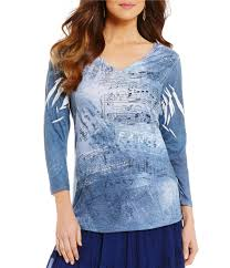 Country Western Clothing Stores Reba Women U0027s Clothing Dillards Com