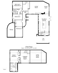 floor plans home barn home floor plans pole barn home plans barn home house plans