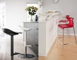 taburetes ikea taburetes altos ikea para bar o para la barra de desayuno mueblesueco