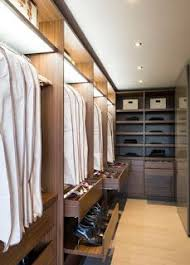 walk in closet for men masculine closet design 8 walk in closet