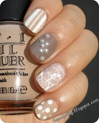 natural color nail designs images nail art designs