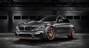 bmw m4 release date 2017 bmw m4 gts release date and prices car release prices