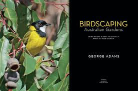 buy native plants online booktopia birdscaping australian gardens using native plants to