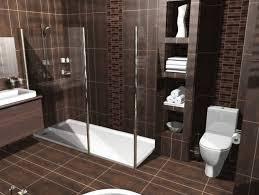 100 online bathroom design budgeting for a bathroom remodel