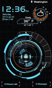 go themes apps apk k program go locker theme 1 0 apk download android personalization