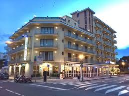 Schlafzimmerm El Zusammenstellen Hotel Stella Maris Spanien Blanes Booking Com