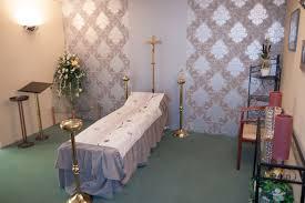 de chambre mortuaire salaire chambres mortuaires 28 images la chambre mortuaire de bichat