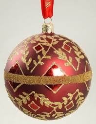 waterford heirloom ornaments sale decore