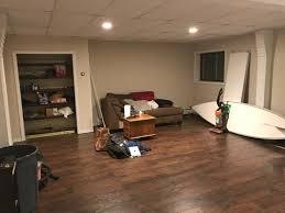 en iyi 17 fikir scraped laminate flooring te