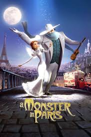 disney original halloween movies 31 best halloween movies images on pinterest halloween movies