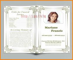funeral invitation template free invitations templates page 2 agile resumed