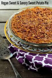 27 vegetarian thanksgiving recipes