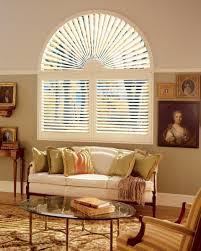 specialty shapes custom window treatments lancaster pa