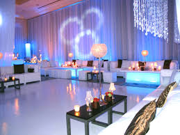 party rentals atlanta party rentals in atlanta ga event rental store serving atlanta