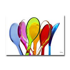 tableau cuisine design tableau cuisine design cool cuisine ytrac de lapeyre with tableau