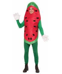 Marijuana Halloween Costumes Cannabis Marijuana Chef Mens Costume Food Costumes