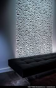 Wall Panel Systems For Basement by Best 20 Textured Wall Panels Ideas On Pinterest Wall Panel