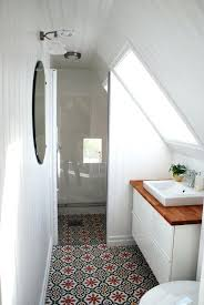 loft bathroom ideas attic bathroom ideas attic bathroom large best loft bathroom ideas