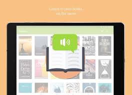 best ereader for android universal book reader android apps on play