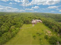 mount kisco homes for sales north country sotheby u0027s