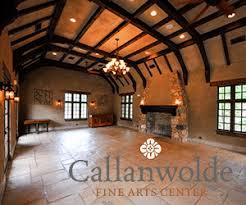 wedding venues in atlanta ga wellsuited wedding venues atlanta alluring w midtown weddings get