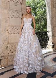 justin bridal and justin bridal justin 10548