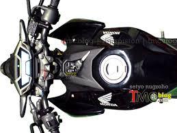 honda 150r mileage all new honda cb150r leaked ahead of indonesian premiere