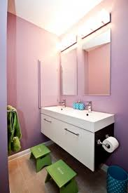Cute Kids Bathroom Decor Ideas Shelterness - Kids bathroom designs