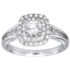 wedding rings for sale engagement ring sale canada 8044