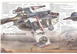 Star Wars Ship Floor Plans by Rendili Hyperworks Bt 7 Thunderclap Trooper Ship From The Old