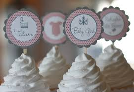 12 baby shower pink u0026 grey polka dot argyle bodysuit one piece