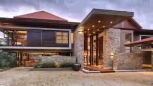 zen house interior design youtube
