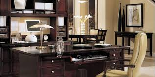 desk favorable home office desk wall unit sweet noteworthy