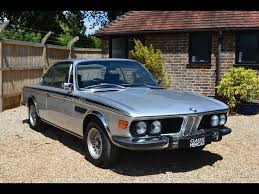 bmw e9 coupe for sale bmw 3 0 csl polaris silver city pack 3 0 csl for sale