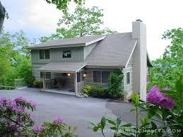 5 bedroom cabin rentals in gatlinburg tn mtn laurel chalets cedar pointe