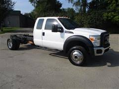 larry stigers equipment trailers and trucks frankfort ky new