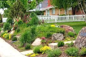 Simple Cheap Garden Ideas Cheap Garden Ideas Uk Cheapest Garden Fencing Uk Techsolutionsql